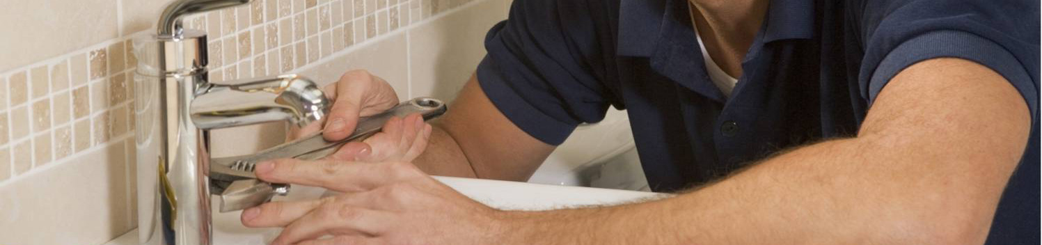 Plumbing Maintenance in Sydney